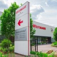 Westmark - Fertigung und Produktion von DIAS Werbung - Unsere Experten beraten Sie gerne und erstellen Ihr individuelles Angebot!